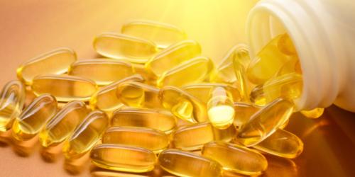 Polacy przesadzają z witaminą D? EFSA publikuje nowe rekomendacje.