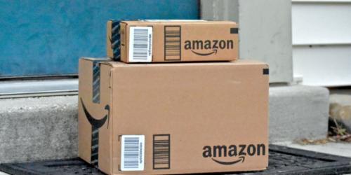 Amazon wejdzie na rynek apteczny?