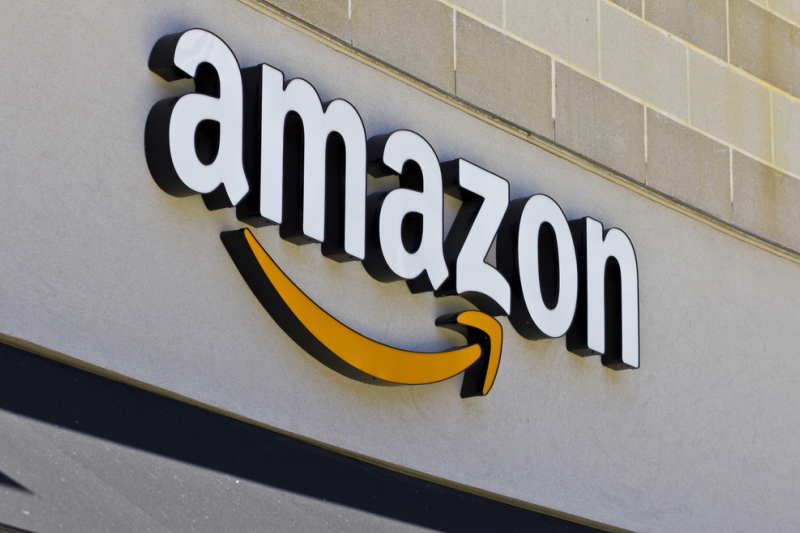 Jakie szanse i możliwości ma Amazon na udział w polskim rynku obrotu lekami?
