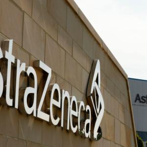 AstraZeneca postawiła na inwestycję w Polsce
