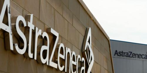 AstraZeneca zwiększa zatrudnienie w Polsce