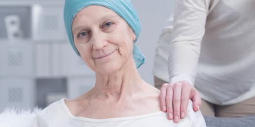 Pacjent onkologiczny w aptece