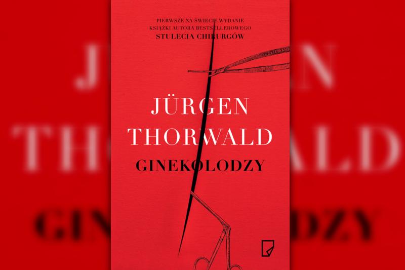 """Jürgen Thorwald przytacza cytat, że """"płeć piękna była długi czas nadzwyczaj cierpliwa, ale nigdy nie zasłużyła na określenie słabej""""."""