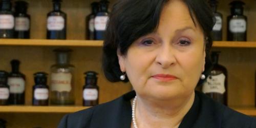 Prezes Wielkopolskiej ORA apeluje do Prezydenta