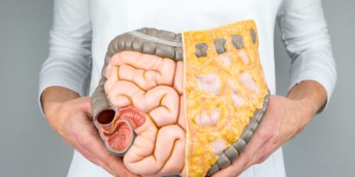Nadużywanie antybiotyków może prowadzić do raka jelita