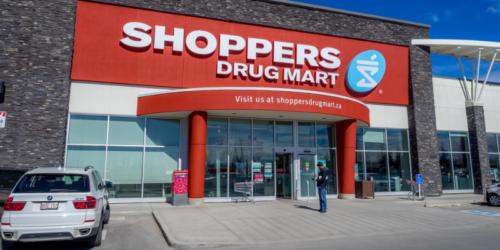 Kanada może zaoszczędzić miliardy dzięki farmaceutom