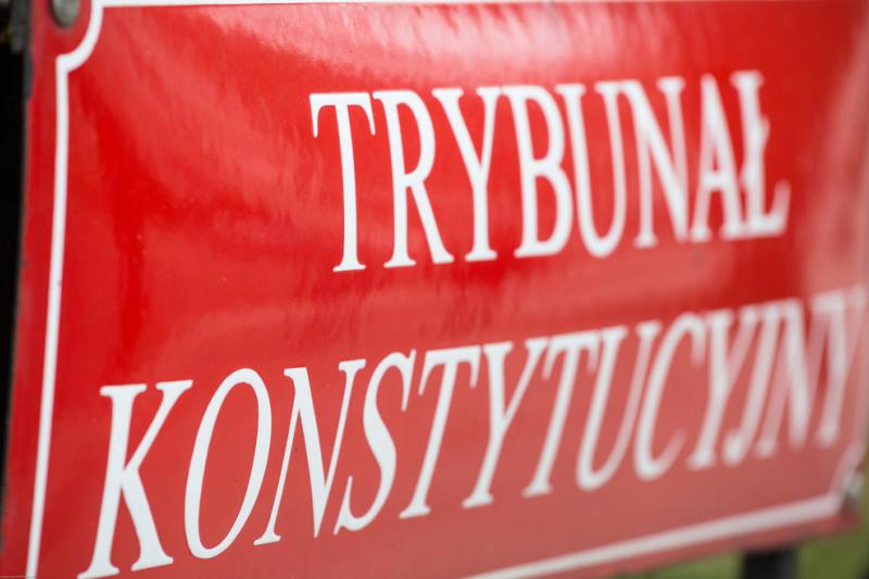 Wielu oponentów nowej ustawy odwołuje się do wyroku Trybunału Konstytucyjnego sprzed 25 lat. Przypuszczam jednak, że niewielu z nich zrozumiało jego sens.