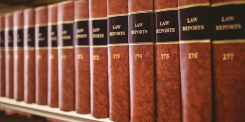 Ustawa 'antywywozowa' z 2015 roku była nieprzemyślana