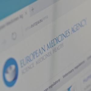 Europejska Agencja Leków w liczbach
