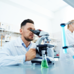 Przełomowe innowacje farmaceutyczne