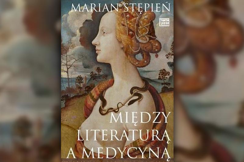 Książka jest starannie i elegancko wydana, ilustrowana zdjęciami dzieł malarskich, z obrazem Piero di Cosimo na okładce.