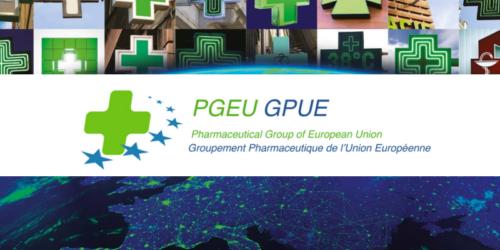 PGEU gratuluje NRA zmian w Prawie farmaceutycznym
