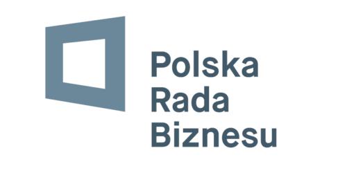 Zarząd Polskiej Rady Biznesu farmacją stoi