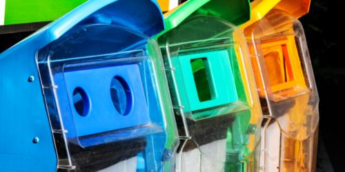 4000 zł kary za reklamę apteki na… pojemniku na śmieci