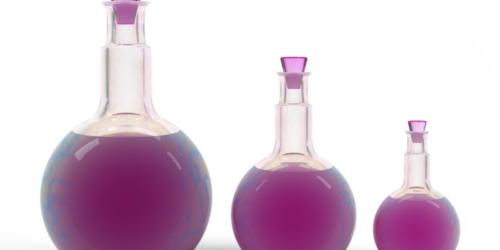 Denaturat apteczny, a reklamy leków i suplementów diety