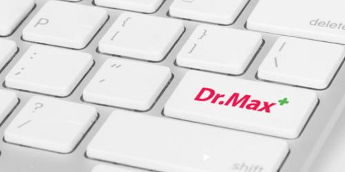 Sieć aptek Dr.Max nadal się powiększa?