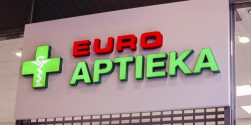 EuroApteka zmieni właściciela? To może zmienić rynek apteczny w Polsce.
