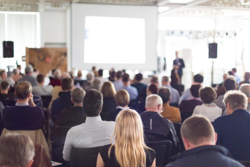 Zmiany mają zwiększyć zainteresowanie szkoleniami ciągłymi wśród farmaceutów.