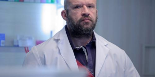 Czego farmaceuci dowiedzą się o sobie z tego filmu?