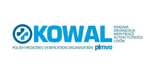 KOWAL – koniec certyfikacji
