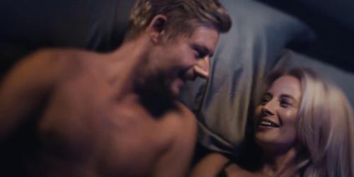 Kampania reklamowa polskiego leku nagrodzona