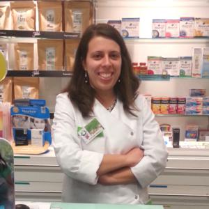 Farmacja na świecie: Portugalia
