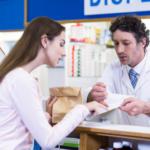 Czy drobiazgowość w realizowaniu recepty popłaca?