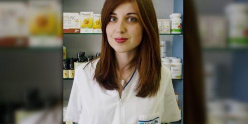 Farmacja na świecie: Rumunia