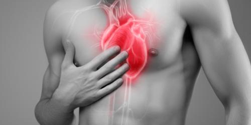 Leczenie serca ultradźwiękami