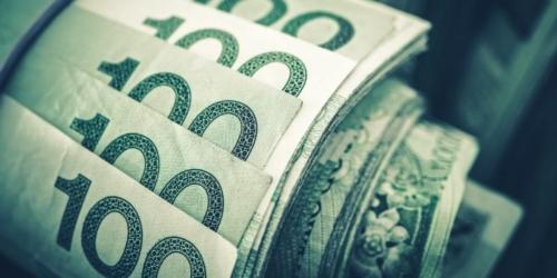 MZ za zmianami w budżecie refundacyjnym za 2017