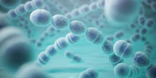 Coraz więcej chorób odpornych na nowoczesną medycynę