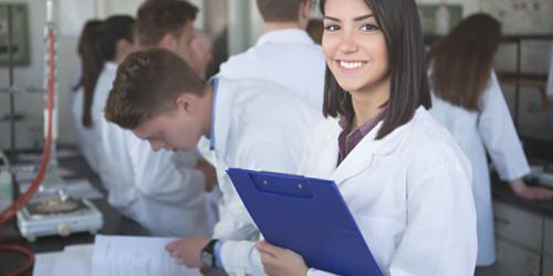 Lewiatan o szkoleniach dla farmaceutów
