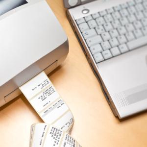 Za co apteka zapłaci stosując split payment?