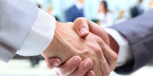 Farmaceuci mają dwie nowe organizacje reprezentujące ich interesy