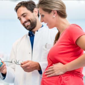 Skonsultuj się z lekarzem lub farmaceutą lub…
