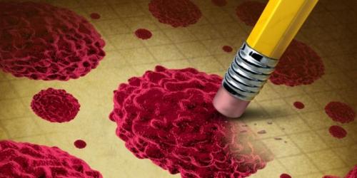 Leczenie nowotworów może być mniej toksyczne