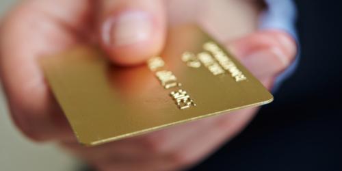 Złote karty od apteki dla współpracujących lekarzy