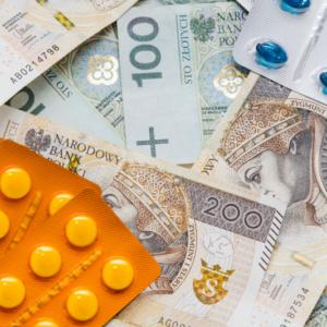 Ile powinien zarabiać technik farmaceutyczny?