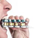 Nerki zagrożone, gdy pacjent stosuje leki na zgagę