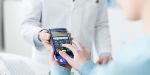 Apteki sieciowe windują ceny po wejściu w życie 'apteki dla aptekarza'?