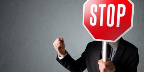NSA znów wstrzymuje wykonanie decyzji GIF o cofnięciu zezwolenia