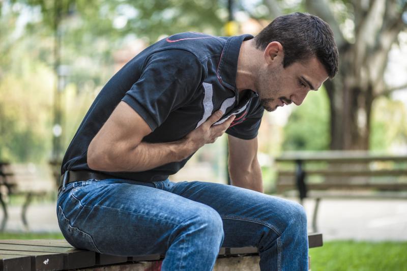 Wyniki badań rozpoczęły nową era leczenia 'sercowców'. (fot. Shutterstock)
