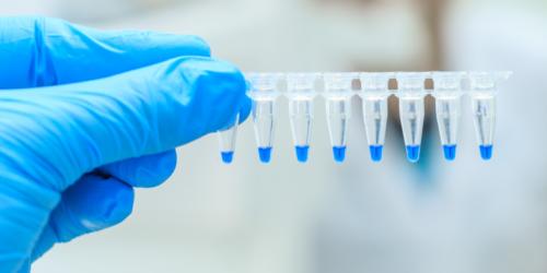 Farmaceuci powinni być przygotowani na genomikę