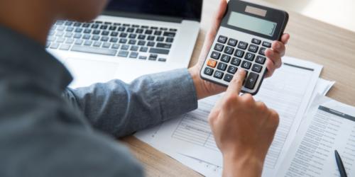 Apteki i hurtownia wyłudzały VAT