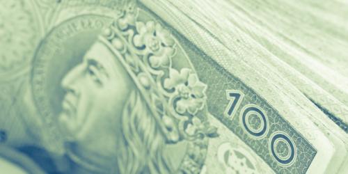 Pfizer podarował NIL łącznie 320 tys. złotych