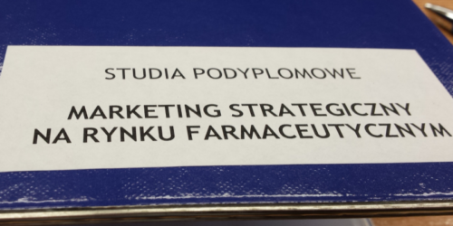 Tajniki marketingu w farmacji