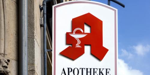 Niemiecki farmaceuta założy w Polsce aptekę?