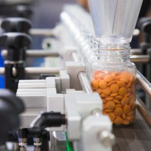 Producenci leków podpisali porozumienie w sprawie lepszego dostępu do leków biologicznych