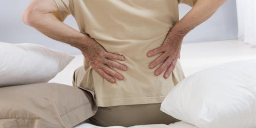 Nowa generacja leków do leczenia bólu neuropatycznego