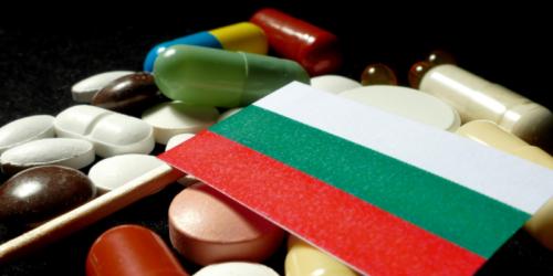 W Bułgarii skandal z nielegalnym wywozem leków
